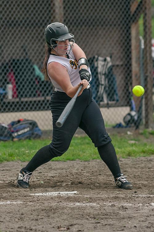 Delaney Doidge player photo