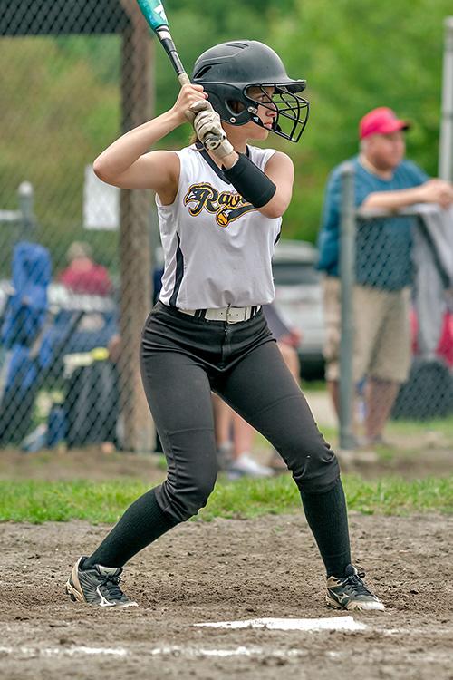 Elizabeth Lewandowski player photo